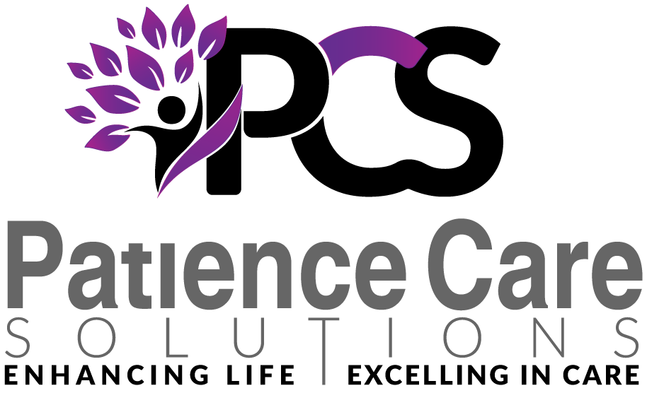 Patience Care Solutions